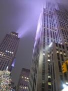 Rockefeller Center in the Fog - IMG_1174_1