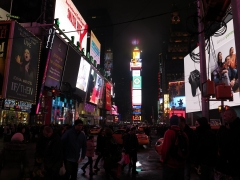 Times Square - IMG_1219_1