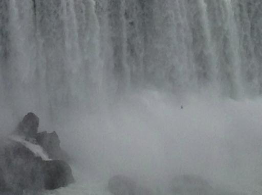 Niagra Falls - 14 - IMG_0259_1