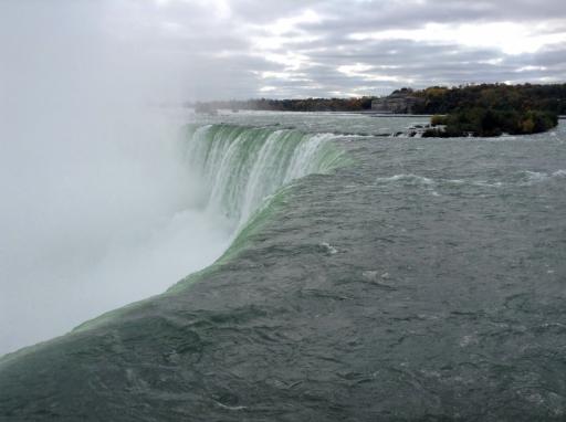 Niagra Falls - 4 - IMG_0178_1