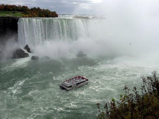Niagra Falls - 5 - IMG_0219_1