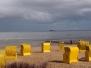 North Sea Germany