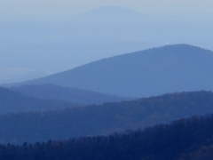 Contrasting Mountains - IMG_2112