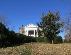 The Paul House - IMG_2043