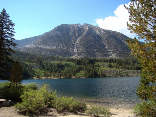 Rock-Creek-Lake-11