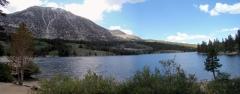 Rock-Creek-Lake-01