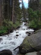 Rock-Creek-Lake-02