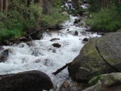 Rock-Creek-Lake-03
