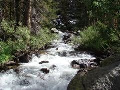 Rock-Creek-Lake-04