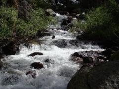 Rock-Creek-Lake-05