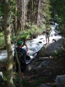 Rock-Creek-Lake-06