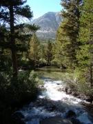 Rock-Creek-Lake-08