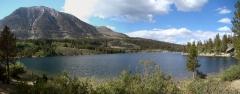 Rock-Creek-Lake-09