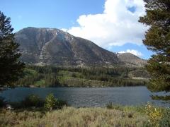 Rock-Creek-Lake-10