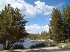 Rock-Creek-Lake-12