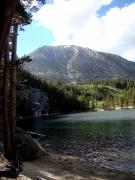 Rock-Creek-Lake-13