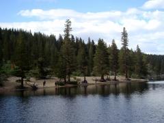 Rock-Creek-Lake-14