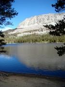 Rock-Creek-Lake-16