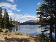 Rock-Creek-Lake-17