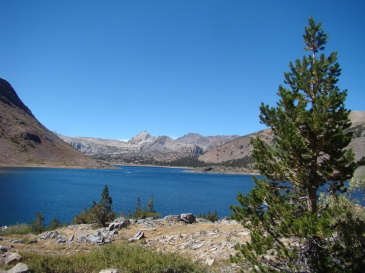 Saddlebag-Lake-02