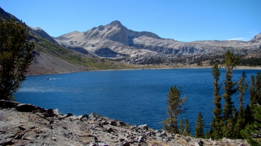 Saddlebag-Lake-05