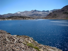 Saddlebag-Lake-03