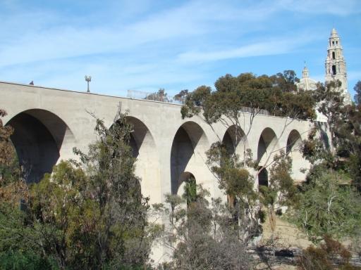San-Diego-Expo-Centennial-01
