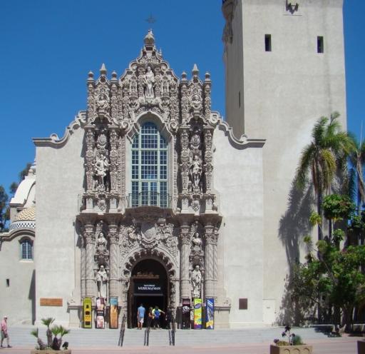 San-Diego-Expo-Centennial-03