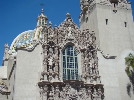 San-Diego-Expo-Centennial-04