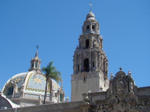 San-Diego-Expo-Centennial-06