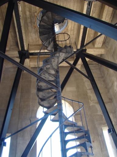 San-Diego-Expo-Centennial-08