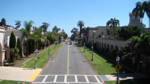 San-Diego-Expo-Centennial-13
