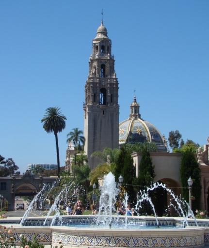 San-Diego-Expo-Centennial-17