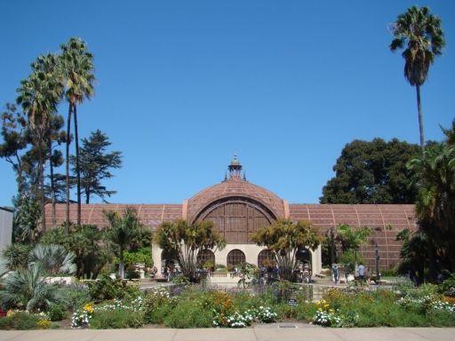 San-Diego-Expo-Centennial-18