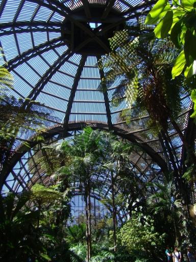 San-Diego-Expo-Centennial-19