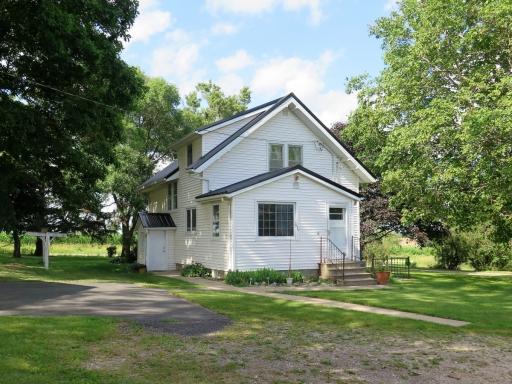 IMG_5286 (2) - Farmily Home