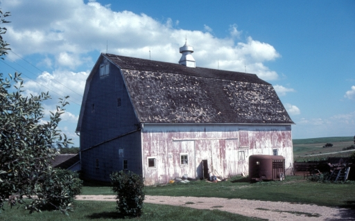Iowa-Reunion-1990-02c
