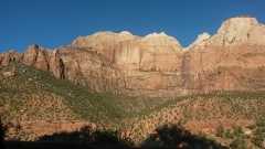 Southwest-Canyons-Trip-05