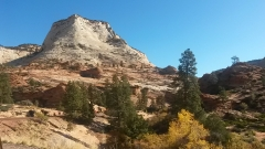 Southwest-Canyons-Trip-09