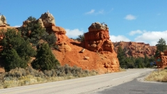 Southwest-Canyons-Trip-11