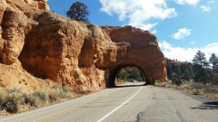 Southwest-Canyons-Trip-12