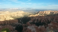 Southwest-Canyons-Trip-19