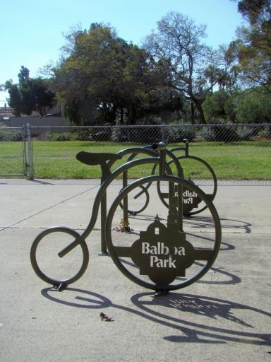 Springtime-in-Balboa-Park-04