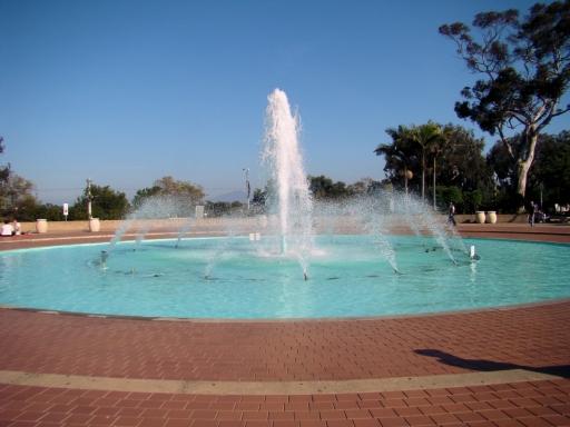 Springtime-in-Balboa-Park-13