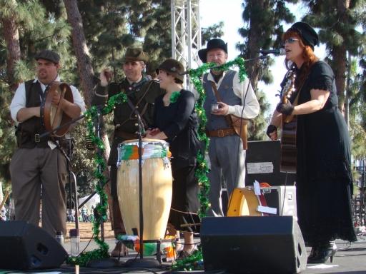 Springtime-in-Balboa-Park-21