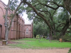Chruch Side - IMG_1053