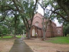 Church - IMG_1051