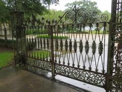 Gate - IMG_1072