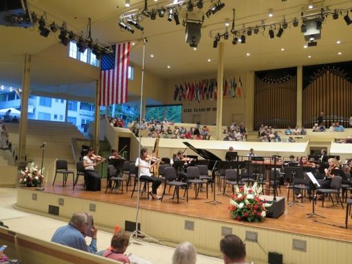 Concert Hall - IMG_0563