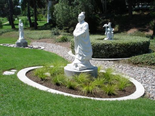 UC-Irvine-Campus-12-Jao-Family-Sculpture-Garden